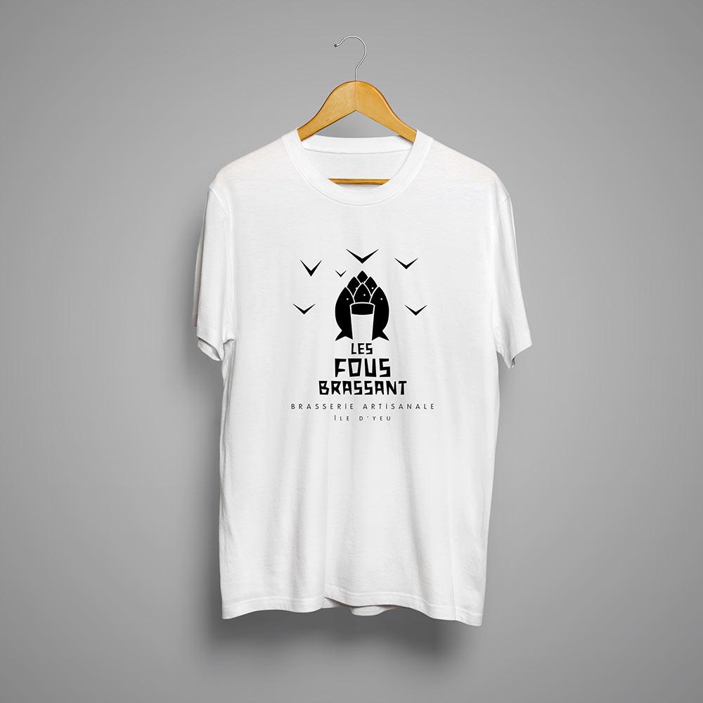 tshirt-blanc_brasserie-artisanale_les-fous-brassant