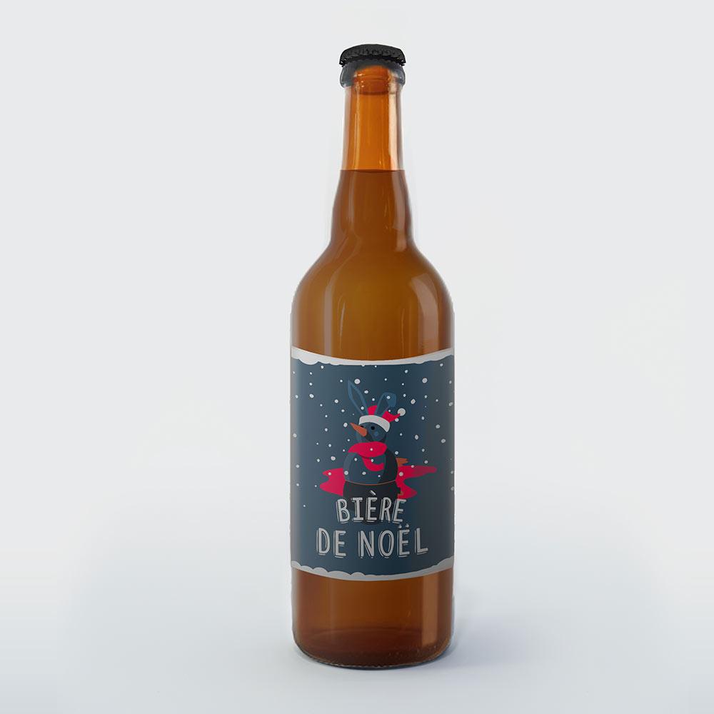 biere_artisanale_de_noel_vendee_1