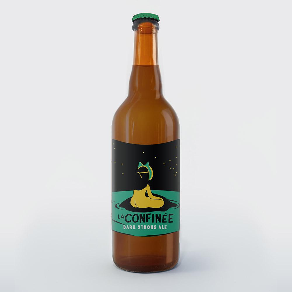 biere_artisanale_la_confinee