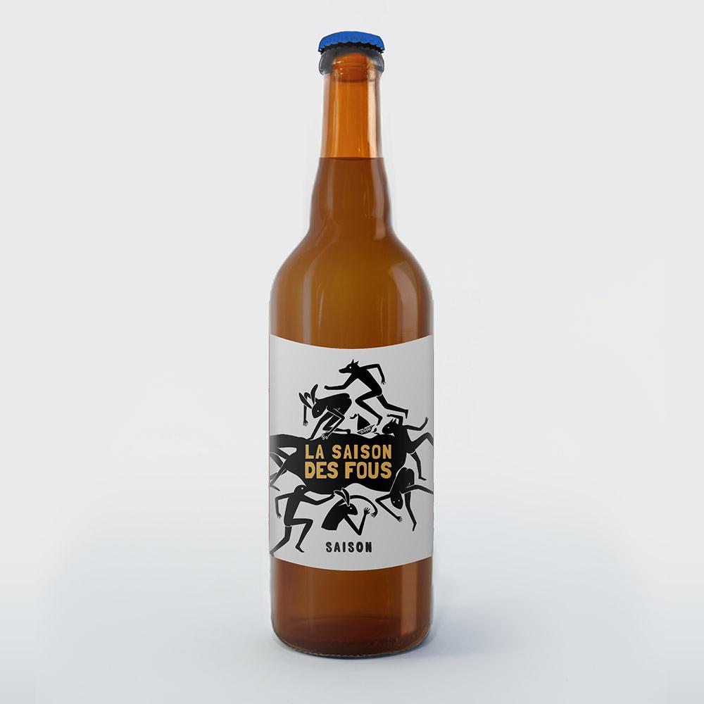 biere_artisanale_saison_vendee